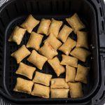 Pizza rolls air fryer reddit. Air Fryer Pizza Rolls – Recipe