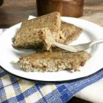 10 Minutes • HOW TO COOK SCRAPPLE • Loaves and Dishes