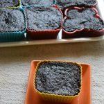 Eggless Microwave Chocolate Cake – Gayathri's Cook Spot