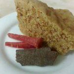 Recipe: Tasty 10 minutes microwave carrot cake – TASTE OF HOME