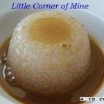 sago pudding recipe microwave - recipes - Tasty Query