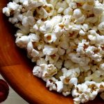 From Microwave to Stovetop: How to Make Unhealthy Popcorn Healthier
