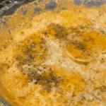 Microwaved Scalloped Potatoes Recipe