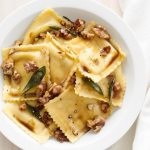 Can You Microwave Ravioli? - Is It Safe to Reheat Ravioli in the Microwave?