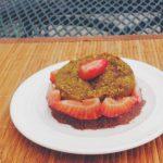 Fast Fix: Low Calorie Microwaved Zucchini Bread » Easy, Nourishing & Delish  Recipes