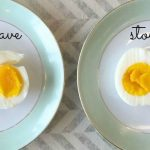 How To's Wiki 88: how to boil eggs in microwave without water