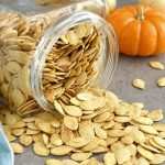 How To Cook Pumpkin Seeds In The Microwave Review at how to -  partenaires.e-marketing.fr