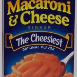 How to Make Kraft Macaroni and Cheese in the Microwave Oven   Kraft mac n  cheese, Food, Food babe