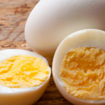 Eggs – Microwave Oven Recipes