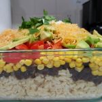 How to Cook Canned Black Beans – The Kitchen Advisor