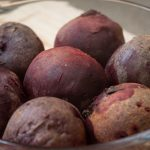 How to Cook Beetroot in the Microwave recipe