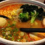 6 ways to make your instant noodles tastier - Give Me Back My Five Bucks