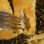 Microwave Magic – breaded/battered fish fillets | Mindy's Eclectic  Recommendations