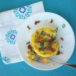 Crustless Breakfast Quiche - The Root Family Review
