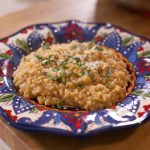 Get Cooking: How to make risotto – The Denver Post
