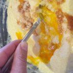 Discover Sago pudding - Living Delish