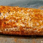 Easy to Make Elote Street Corn Recipe – Solid Taco Review