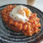Easy Microwave Poached Eggs – TheStudentChef