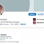 Sudden change in Hershey China! - China Food Press