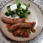 how long to cook boudin in microwave – Microwave Recipes