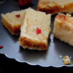 Milk Cake ( 5 minute Microwave Recipe) | Recipe | Microwave recipes, Milk  cake, Food