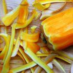 warm butternut squash and chickpea salad – smitten kitchen