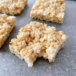 The Best Rice Krispie Treats - The Mommy Mouse Clubhouse