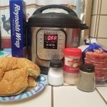 How To Grill Frozen Burgers On Stove - unugtp