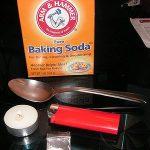 Crack and Freebase Cocaine   Black Poppy's Junk Mail