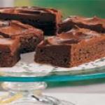 Eggless Brownie Recipe By Rida Aftab - Cook with Hamariweb.com