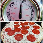 How To Grill A Frozen Pizza - arxiusarquitectura