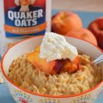 230 Quaker Oats ideas   συνταγές για smoothie, υγιεινά πρωινά, υγιεινό  πρωινό