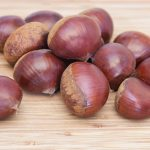 How to Cook Chestnuts in a Microwave Oven | eHow | Microwave cooking,  Cooking, Roasted chestnuts