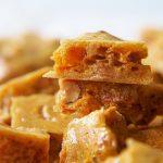 sponge toffee gallery | foodgawker