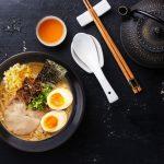 How To Make Tonkotsu Ramen Noodles - arxiusarquitectura
