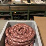 How To Make Deer Sausage Links - arxiusarquitectura