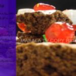 Brownies Recipes in Urdu & English - Easy Cooking Recipes