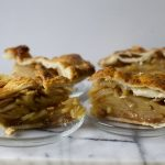 even more perfect apple pie – smitten kitchen