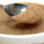 Cream of Wheat: Two Ways – Runs on Oats