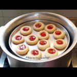 Resepi Biscuit Recipe In Hindi Without Oven | resepi merory sedap betul