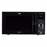 130 IFB microwave ovens ideas | microwave, microwave ovens, microwave oven