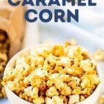 35 Microwave Popcorn Maker ideas   popcorn recipes, snacks, gourmet popcorn