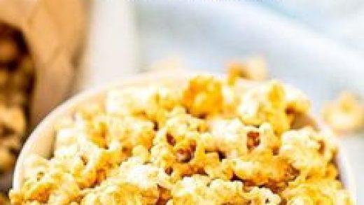 35 Microwave Popcorn Maker ideas | popcorn recipes, snacks, gourmet popcorn