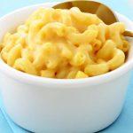 Kraft mac'n'cheese: Sneaky recipe change had everyone fooled