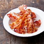 How to Microwave Bacon – Microwave Oven Recipes