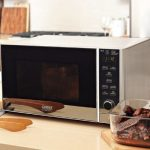 Caso Microwave Oven M25 Best Best Reviews   Microwave Best Reviews