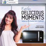 samsung microwave recipe book pdf – Microwave Recipes
