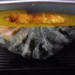 How to Cook Buttercup Squash: 10 Steps (with Pictures) - wikiHow