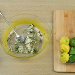 4 Ways to Cook Patty Pan Squash - wikiHow