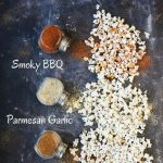 Old-Fashioned Homemade Popcorn Recipes: Forget the Microwave and Serve Up a  Delicious Comfort Food – Green Roof World